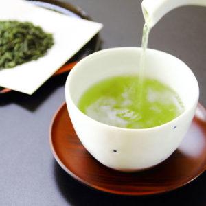 Té Japones -日本茶-
